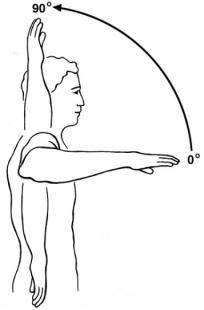 external-rotation1