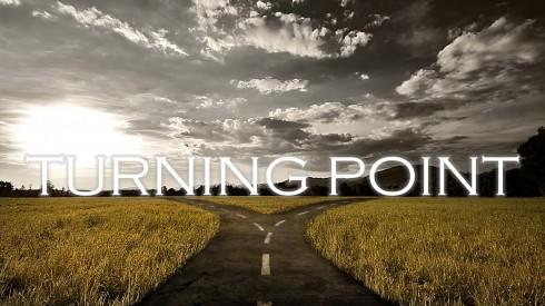 Turning-Point-Image-1