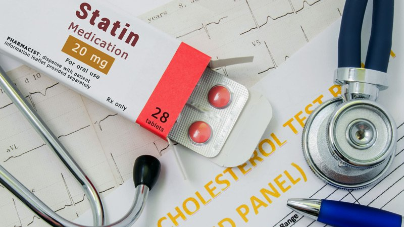 dt_191014_statin_pills_stethoscope_800x450